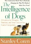 intelligence of dogs 107x150 How Long Does it Take to Potty Train a Puppy
